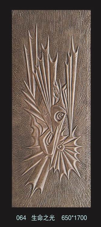 1000 Images About Embossed Metal Art On Pinterest