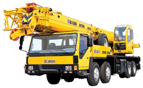Qy25k_Full_Hydraulic_Truck_Crane.jpg