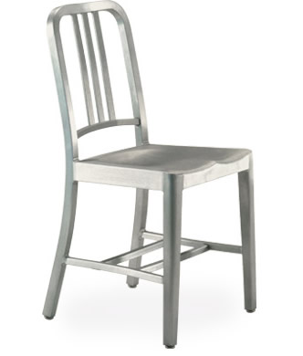 Emeco Navy Chair Click On Image To Enlarge