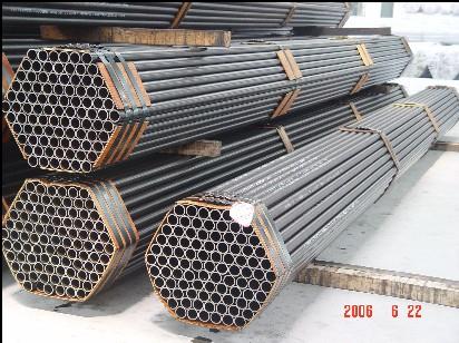 Seamless Boiler Tubes Boiler Tubes Alloy Steel