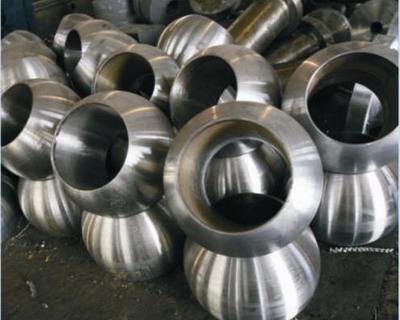 valve ball parts