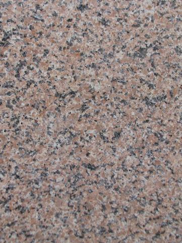Stone Granite : Stone Island Red granite ,Stone Island Red granite