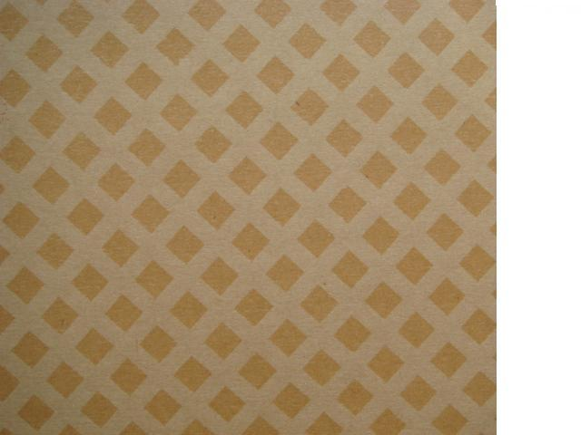 D.D.P-Diamond Dotted Insulation Paper
