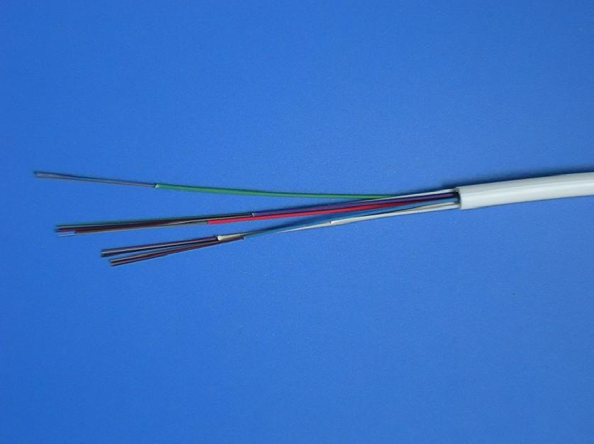 FTTH-G657A Bundle Cable