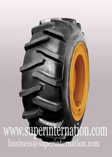 tractor rear tyres(R-1)