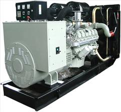power generator,generators