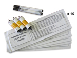 Magicard N9005-761 - Cleaning Kit