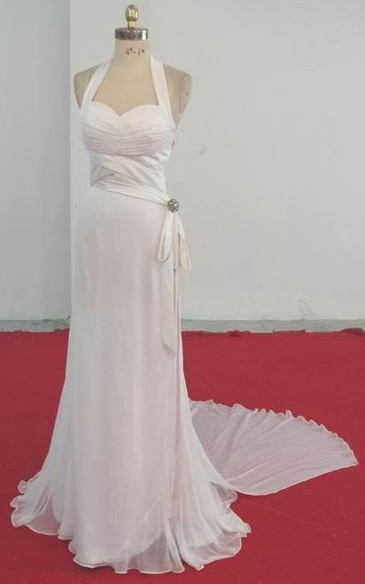 Wedding dressbridal gown