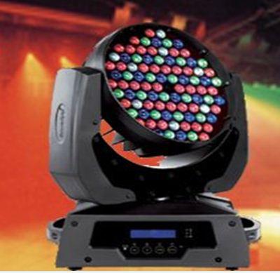 LH-C001 108pcs 3w led moving head light_stage light