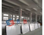a131 grade ABS ah36,ABS AH36A36 steel,A36 ship plate