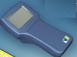 hexane gas detector