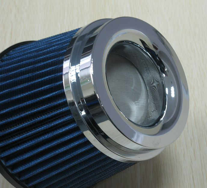 Performance air filter 21282