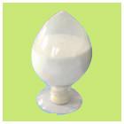 Polyglycerol Esters of Fatty acids(PGE)