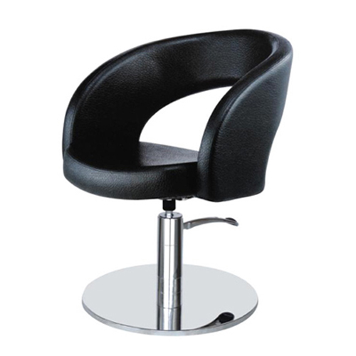 hydraulic barber chair barber chair styling chair