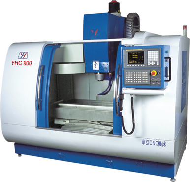 YHM900