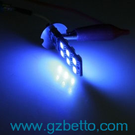 Car LED light, LED fog light, LED brake light, turning light