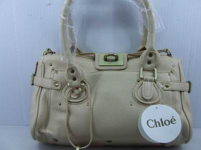 cheap chloe cline barbaroossa purse