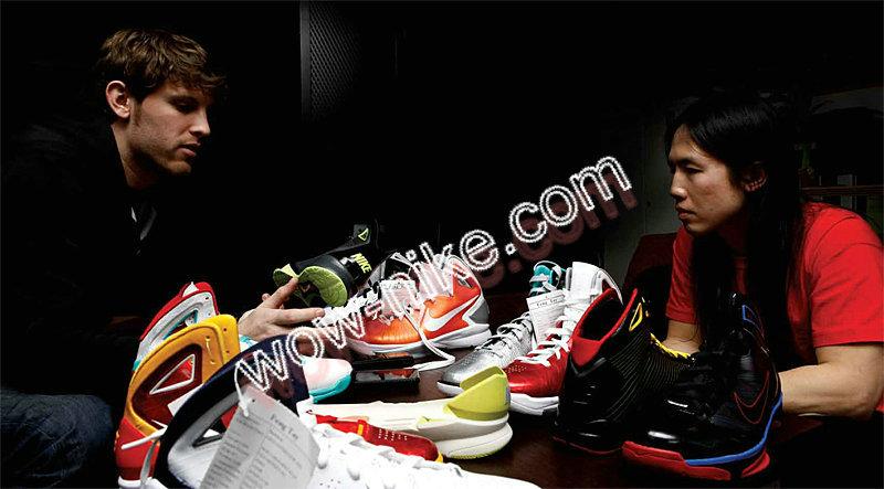 cheap wholesale Nike Hyperdunk 2010 free shipping