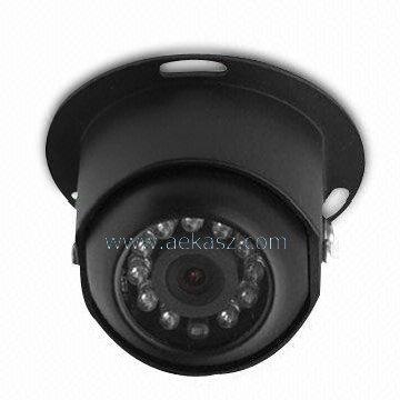 Dome camera AK-A03