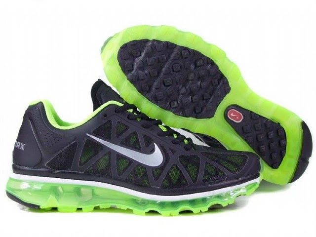 de403930752e Excellent golf shoes will certainly enhance your golf game. They will certainly  assist you drive farther