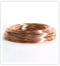 Nickel Silver Wire (Sheet / Strip)