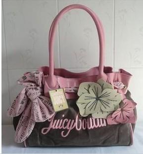 Wholesale Newest Style Handbags,shoes,clothing