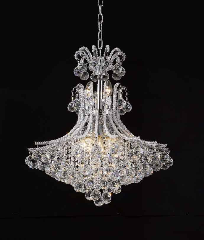 ELEGANT CHANDELIERS ,chandeliers,crystal lighting,decorative