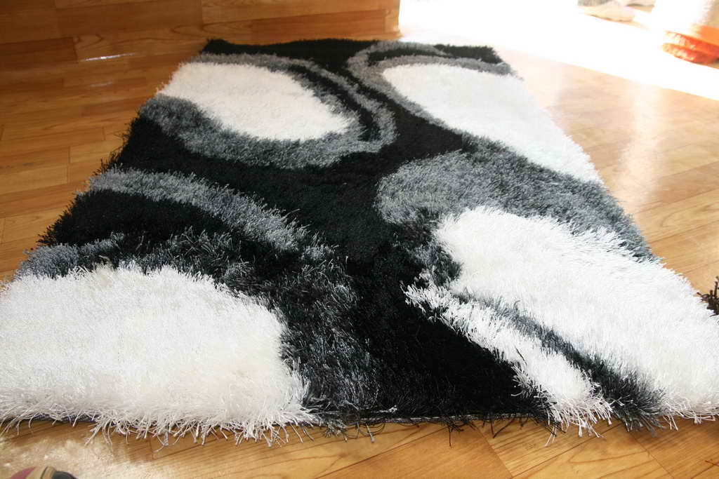 Rug Amp Mat Products Manufacturers Suppliers And Exporters