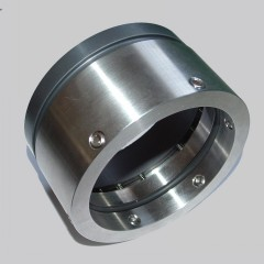 mechanical seal RC891