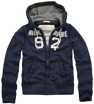A&F Coats