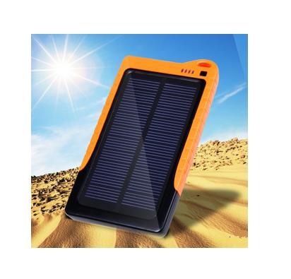 Solar Street Light Solar Street Light Solar Road Lamp