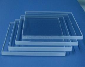 quartz plate, quartz glass, quartz plate manufacturer