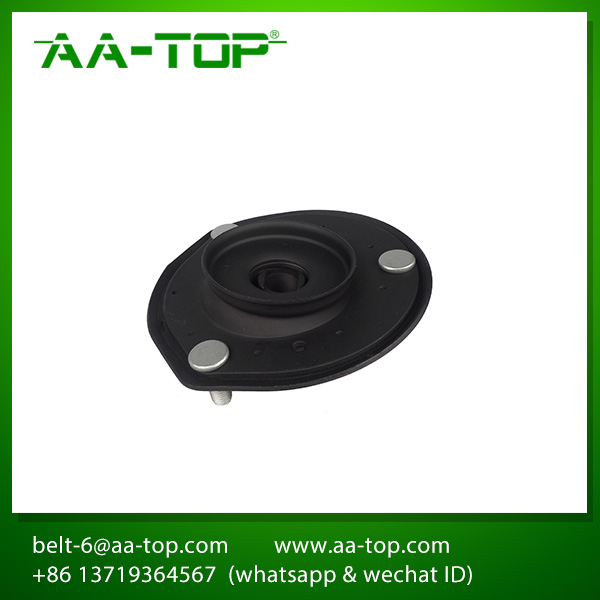 Strut Mount for TOYOTA