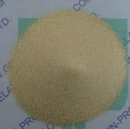 Pharma Gelatin (GPPG10-089)