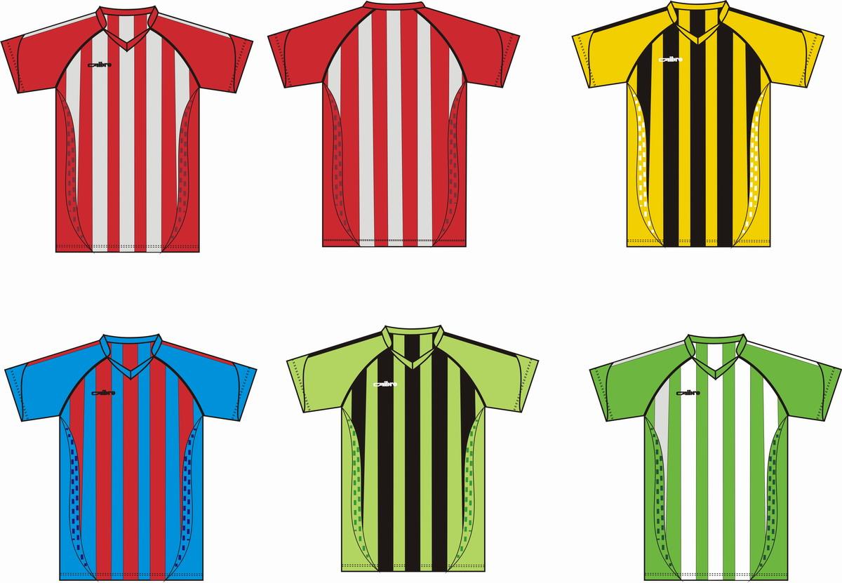 soccer jersey, soccer shirts, football shirts, football kit