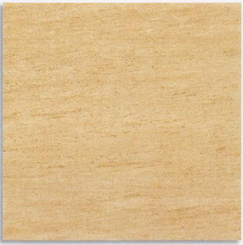 Ceramic Kitchen Floor Tiles Wall And Floor Tiles Types Of Floor Tile