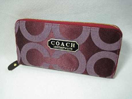 coach women purse/men purse
