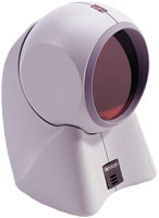 barcode scanner MS7120