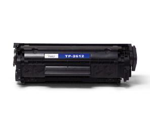 Ricoh Sp3400 Toner Cartridge Ricoh Sp3400 Toner Cartridge