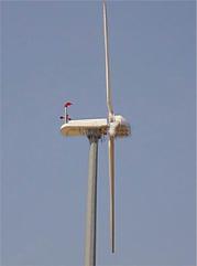 hummer wind generator-3kw