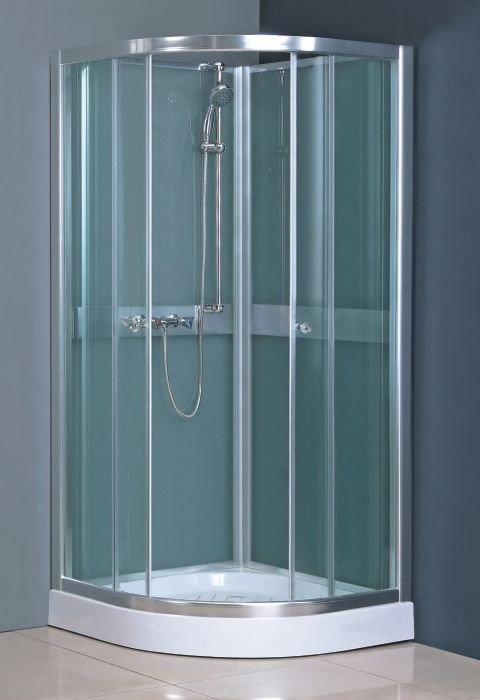 shower room-A1090S
