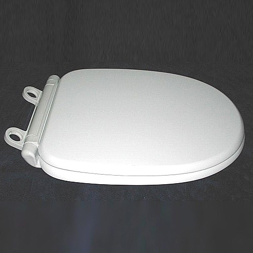 toilet cover mould