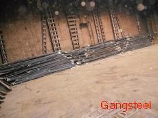 Supply ASTM A203 Grade A  A203 Grade B  A203 Grade D  Steel