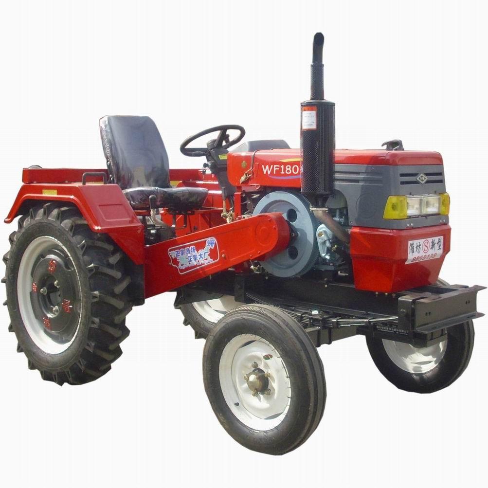 Farm Tractor Electronics : Ford n farm tractors ebay electronics cars fashion