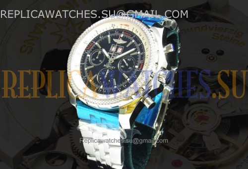 Swiss Made Grade 1 replica watches