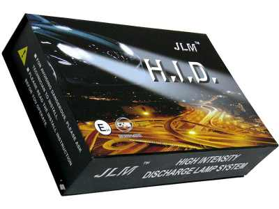 Low price with HID xenon convrsion kit