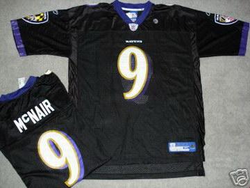 Athletic wear, jersey, Football,MBL,NBA, NFL,NHL
