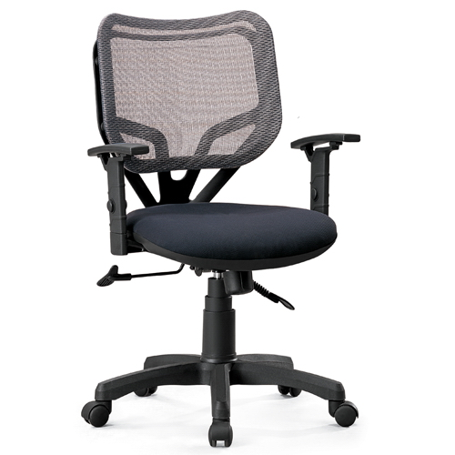 office chair 901A