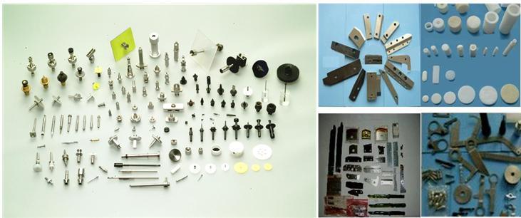 smt spare parts