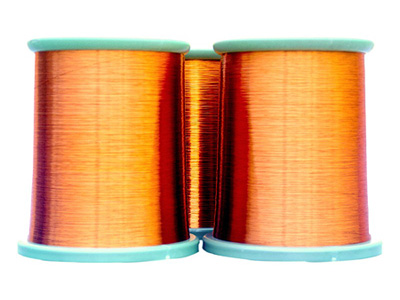 Enamelled aluminium wire, Winding Wire,Insulated wire, magne
